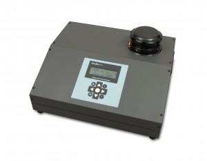 DIK-1150 デジタル実容積測定装置